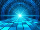 IoT機器向けLinuxと脆弱性パッチを10年間提供するサービスを開始