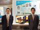 日本信号の若手設計者が推進した自動設計ツールの整備と技術者下克上