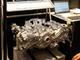 SUBARU大泉工場でエンジンの指さし検査を効率化、デジタル屋台で人手作業支援
