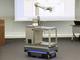 URが協働ロボットの機種拡大、AGV搭載モデルや産業機械組み込みモデルなど