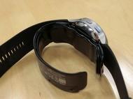 血圧 計 型 腕時計