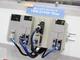 工場データの活用進める安川電機、モーション情報を統合する新コントローラー披露
