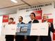 既に37社が導入予定、THKが月額8000円の「LMガイドの予兆保全」サービスを開始