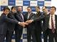 「日本のローカル5Gはホットな市場」、ノキアが5社と協業してサービス提供へ