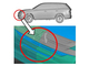 三菱自動車、空力性能と通風性能を両立する大規模多目的最適化手法を活用