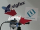 IoT-EngineがSigfoxと連携、アグリゲートコンピューティングの世界は広がるか