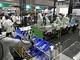 三菱電機の「人とロボットの協働」は協働ロボットだけじゃない!?