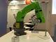 ロボットハンドのOnRobotが適合メーカーを拡大、ファナックや安川などにも対応