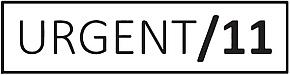 「VxWorks」の脆弱性「URGENT/11」のロゴ