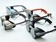 「世界初」の眼鏡型VRグラス、パナソニックが5G時代を見据えて開発中