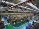 世界で最も先進的な工場として日本から初認定、日立大みか事業所など3工場