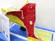 難加工鋼材の活用を設計段階から支援、上流へとカバー領域広げるJFEスチール