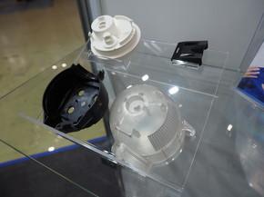 製品開発事例(1)