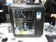 """金属フィラメントに対応した3Dプリンタの""""日本限定モデル""""が10万円以下で"""