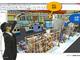 大容量3DモデルのVR検証ができるソリューションの最新バージョンを公開
