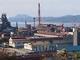 日本製鉄が4900億円の損失計上で高炉を追加休止、経営刷新に向けDX推進部も新設