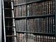 ソフトウェア技術者のためのバグ百科事典(5)意外に多い「実装抜け」のバグ
