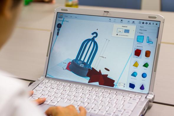 無償で使える3D CADが普及し、3Dプリンタの価格も劇的に下がったことから、個人でデジタルファブリケーションを始める人たちも増えた