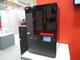 1分間に5mmの超高速造形を実現する産業用3Dプリンタが150万円以下で登場