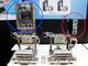 制御盤製作の負担を軽減、オールインワンのシンプルPLCがもたらすもの