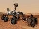 2020年は空前の火星探査イヤーに、はやぶさ2が帰還しH3ロケットの開発も着々