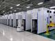 """変種変量生産で効率50%向上、""""世界的先進工場""""は何を行っているのか"""