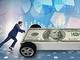 【最新版】1台あたりの営業利益ランキング 国内自動車メーカー8社を比較