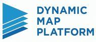 高精度3次元地図データを生成するダイナミックマップ基盤[出典:JEITA]