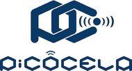 独自の無線多段中継技術を持つPicoCELA[出典:JEITA]