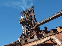 日本 製 鐵 にっぽん せい て つ