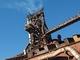 日本製鉄が新型コロナで東西2高炉を一時休止、2日間の一時帰休も実施