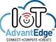 """IoT製品の開発に""""アドバンテージ""""を、サイプレスが新ソリューションを投入"""
