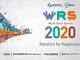 ロボットサミット「WRS 2020」も新型コロナで延期、2021年度内開催へ