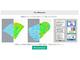 触感を可視化する触感デジタルデザイン支援ツールを公開