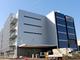 三菱電機が社内向けにフェイスガードを生産開始、5月中旬から