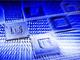 アドバンテストが品質管理工程にインメモリデータ処理プラットフォームを導入