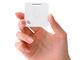 Bluetooth5.0対応の小型IoT温湿度センサー発売へ