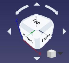 図5 コントローラー