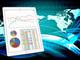 グラフィックスプロセッサ市場の調査レポートを発売