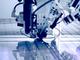 CFRP複合材料を3Dプリンタで製造する工場を建設へ、アジア圏に予定