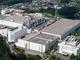 三菱電機がシャープ福山事業所の一部を取得、パワー半導体の前工程拠点に