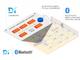 BluetoothとDALIが連携、IoT対応商用照明システムの採用推進に向け