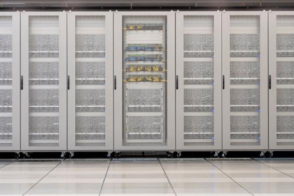 PFNの深層学習用スーパーコンピュータ「MN-3」