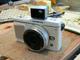 オリンパスがカメラ事業を売却へ、スマートフォンに押され投資会社の下で再出発