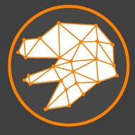 スキャンアプリ「pronoMeshScan」
