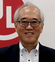 UL Japanの川口昇氏