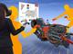 VR設計レビュー支援システムの最新バージョンを発売
