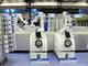 ファナックや安川電機など産業用ロボットメーカー6社が連携し共同研究開始