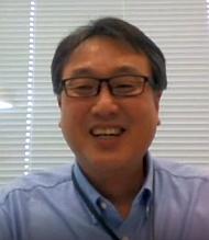 TOTOの松竹博文氏