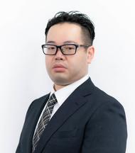 VOST シニアエンジニアの大塚貴氏